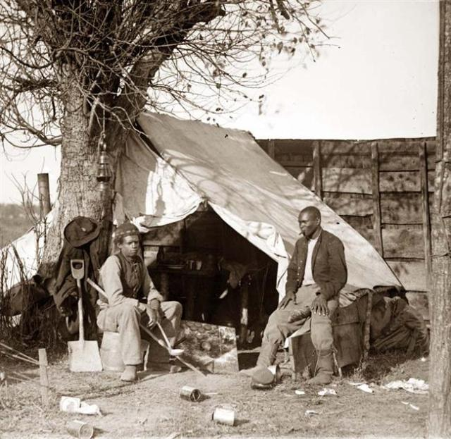 Contrabands1863VA